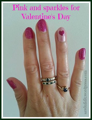 valentines nails sawitdidit.wordpress.com