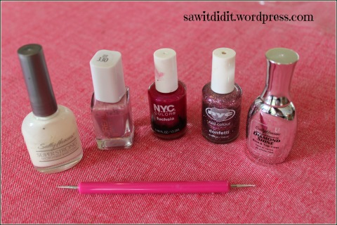 Valentines polish sawitdidit.wordpress.com