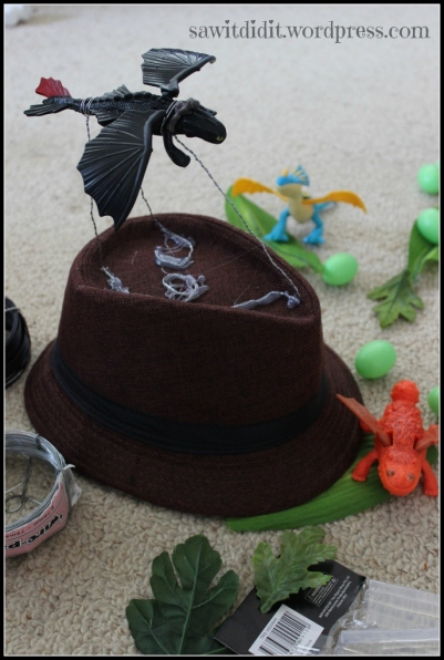 Easter hat beginning (688x1024)