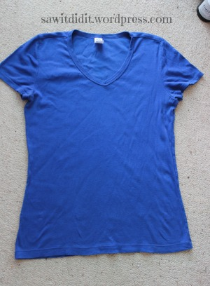 stain free tshirt sawitdidit.wordpress.com