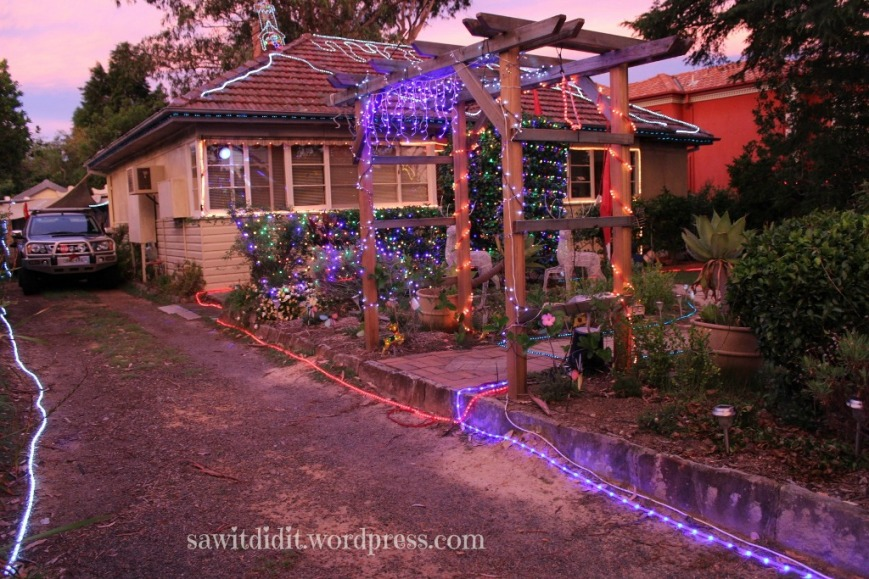 Christmas Lights - sawitdidit.wordpress.com