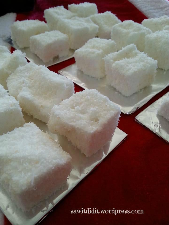 marshmallow .sawitdidit.wordpress.com