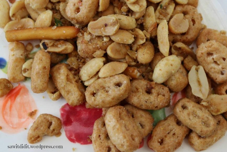 Nuts and Bolts sawitdidit.wordpress.com