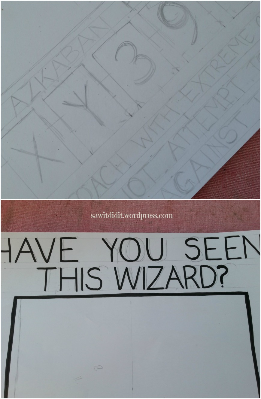 HP Have you seen this wizard