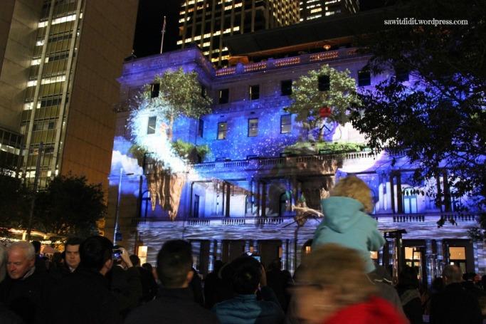 Vivid Sydney 11