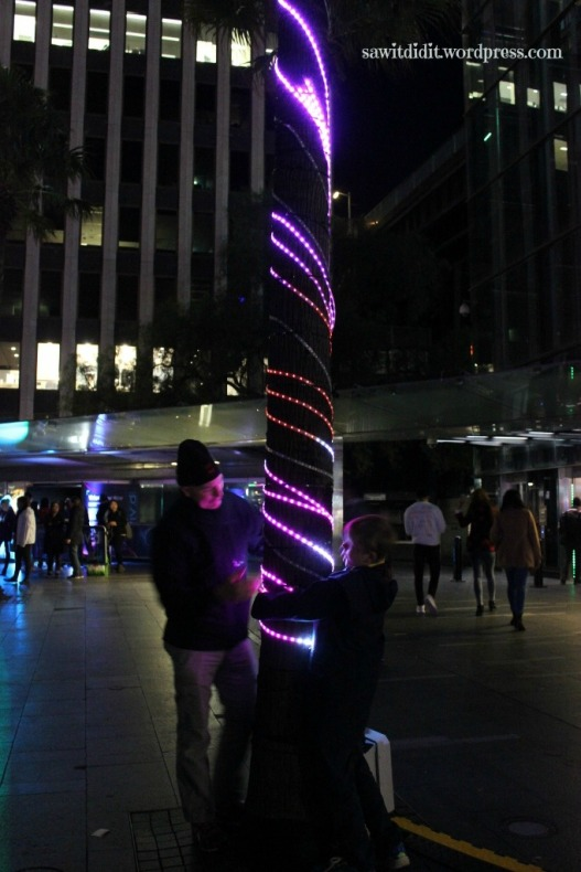 Vivid Sydney 13