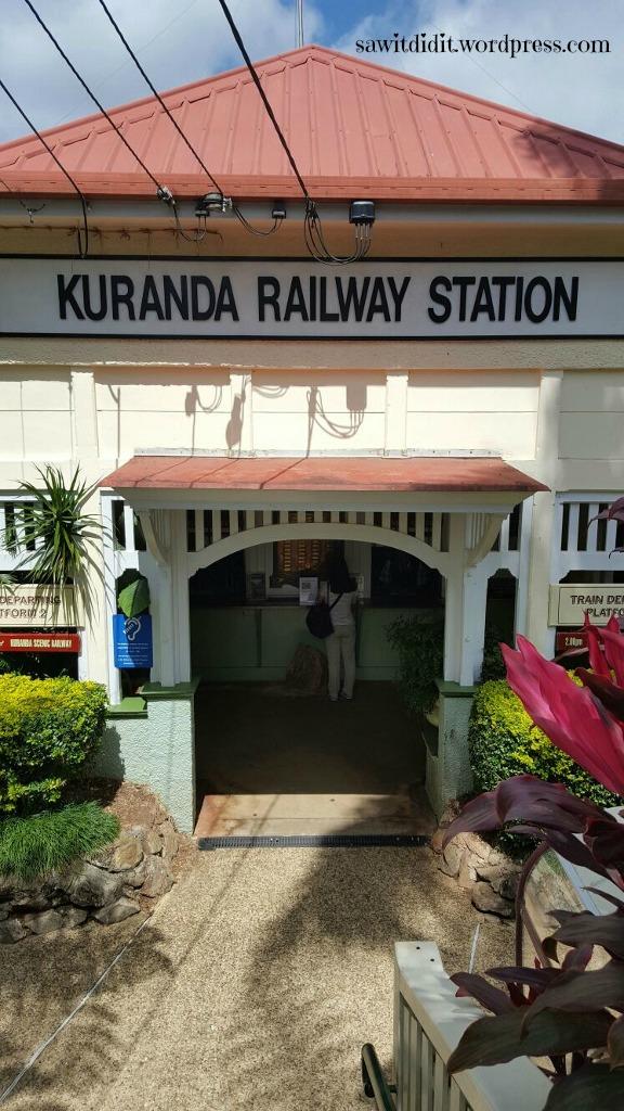 kuranda-trip-12