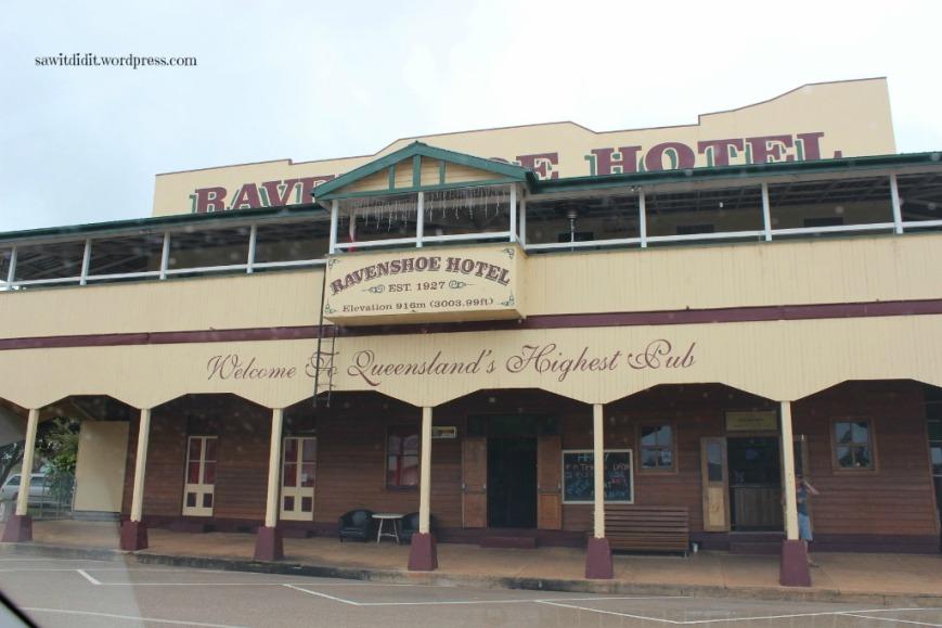 ravenshoe-hotel