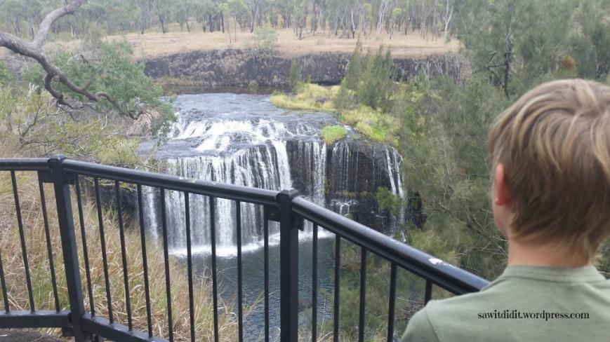 ravenshoe-qld-millstream-falls