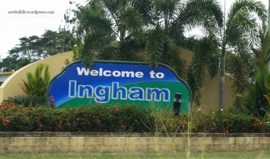 welcome-to-ingham