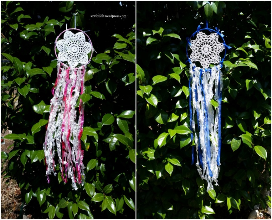 dreamcatchers-pink-and-blue