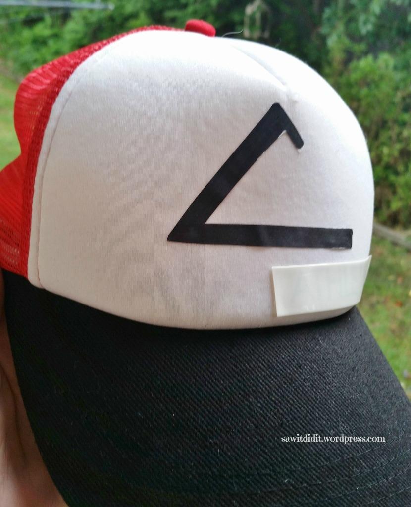 ash-ketchum-costume-2