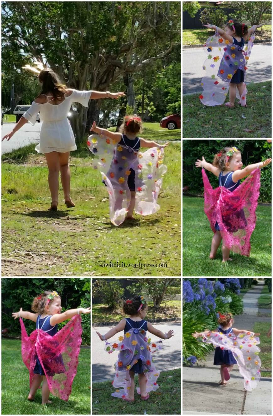 diy-fairy-wings