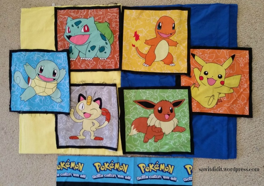 one-of-a-kind-pokemon-quilt-cover-1