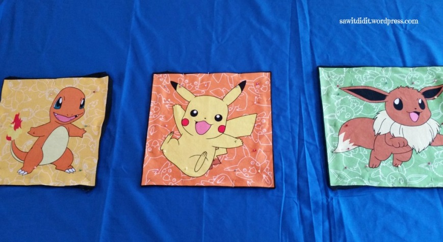one-of-a-kind-pokemon-quilt-cover-3