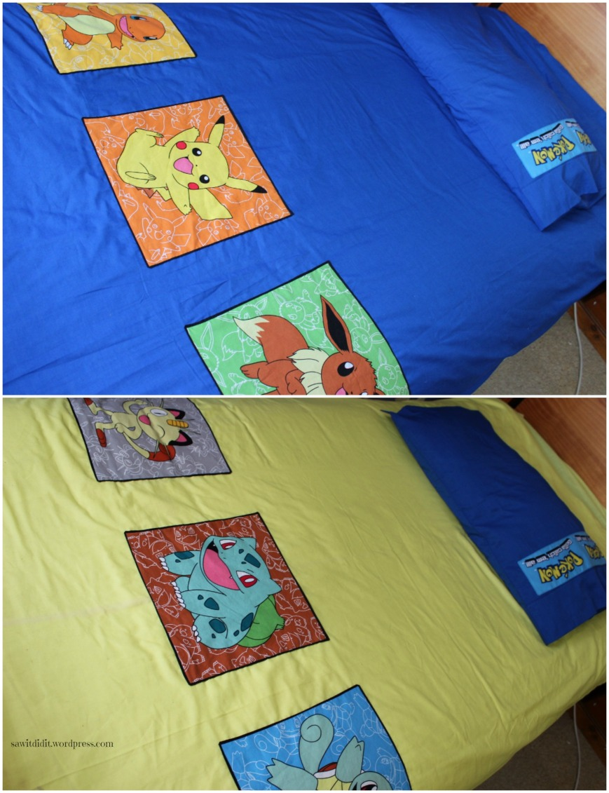 one-of-a-kind-pokemon-quilt-cover