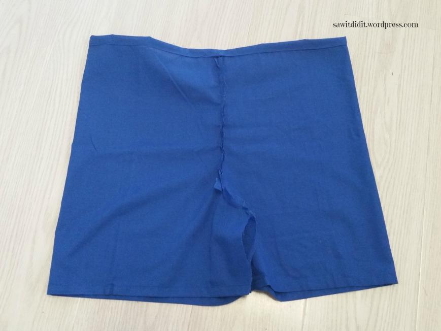 diy-pyjama-shorts-5