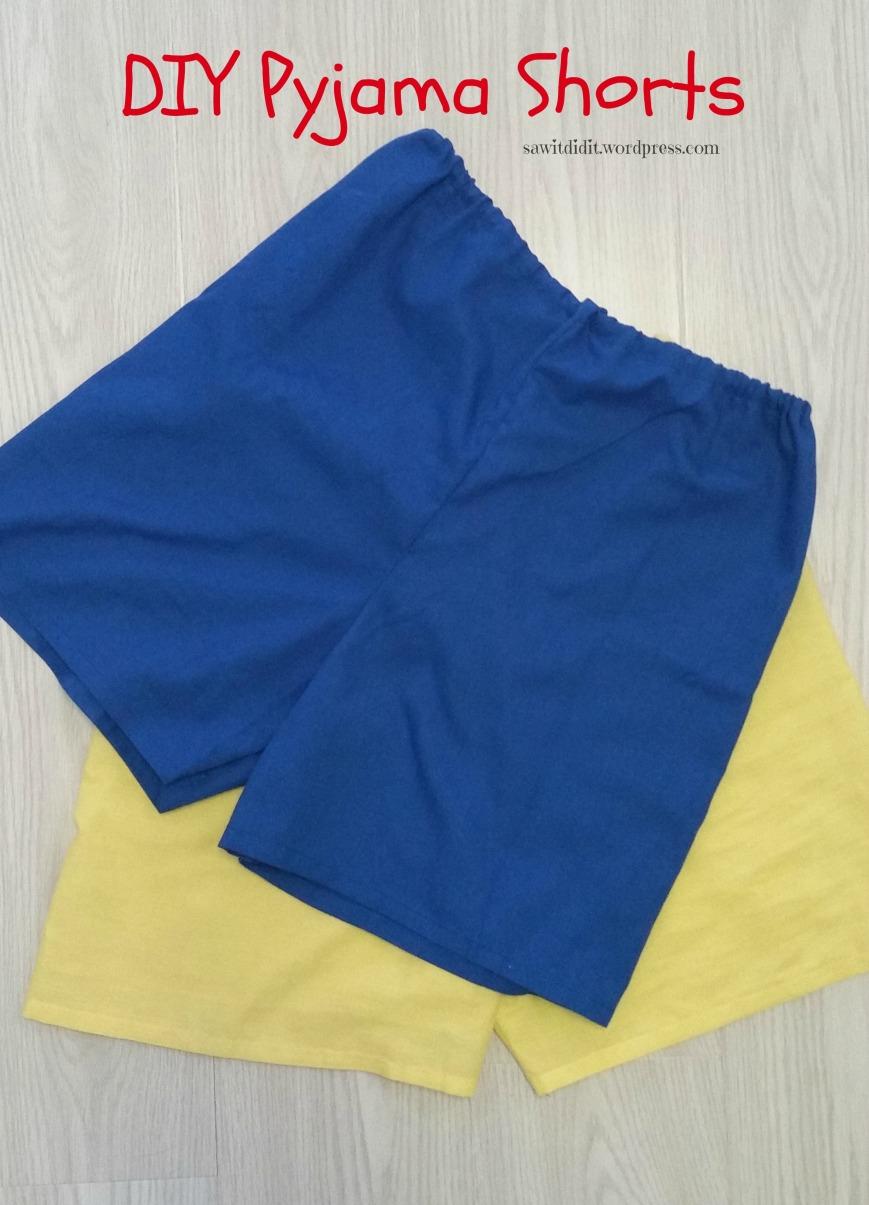 diy-pyjama-shorts-6