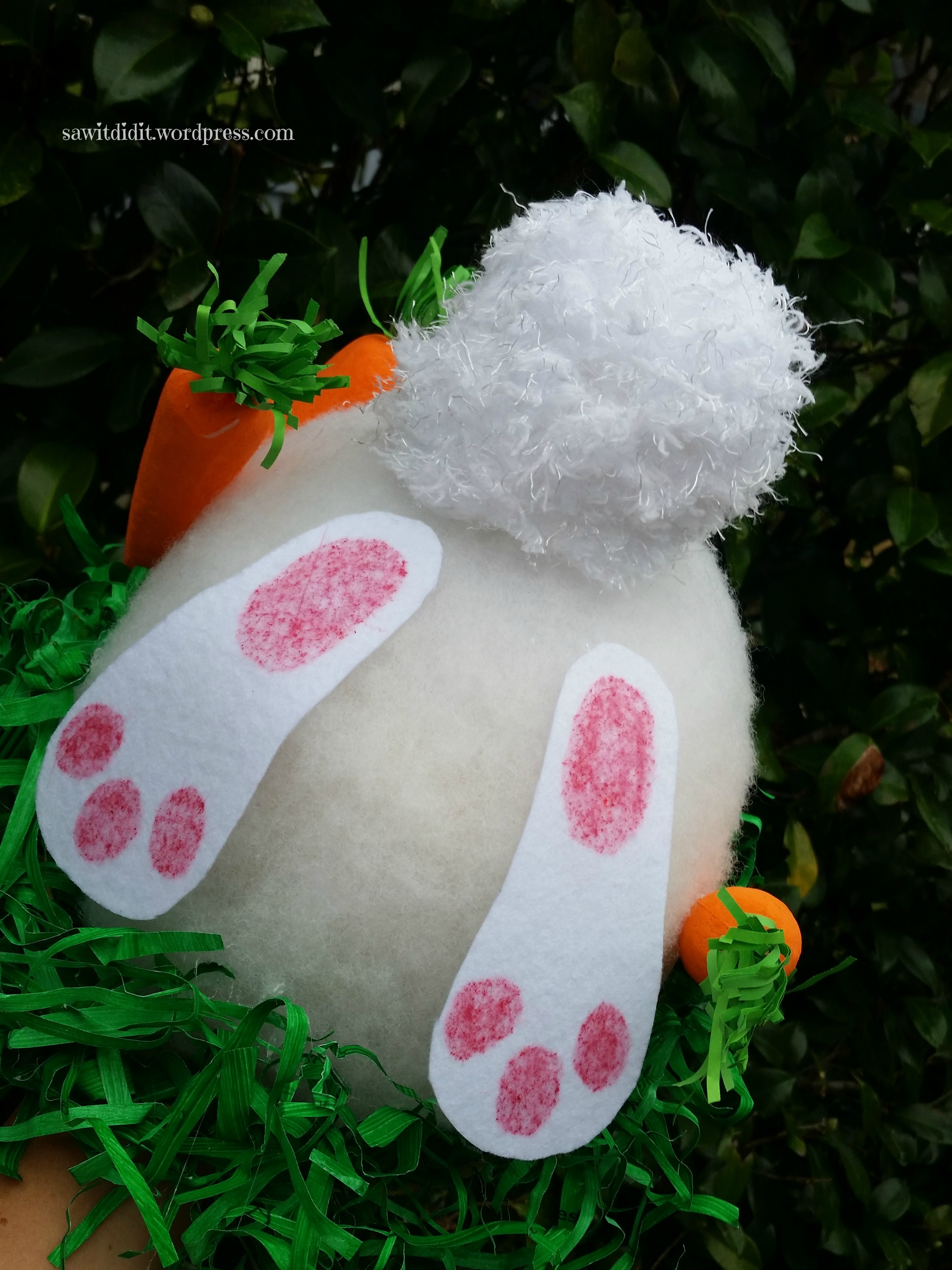 Find and save ideas about Easter bonnets on Pinterest. | See more ideas about Boys easter bonnet, Boys easter hat and Easter bonnets for boys.