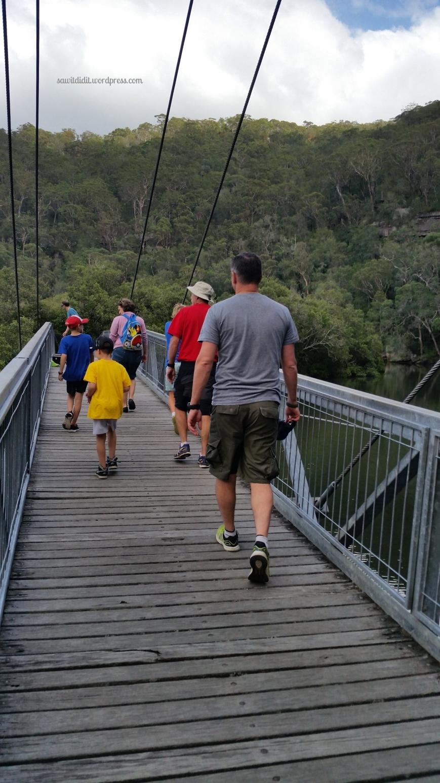 bobbin-head-bridge-walk.jpg