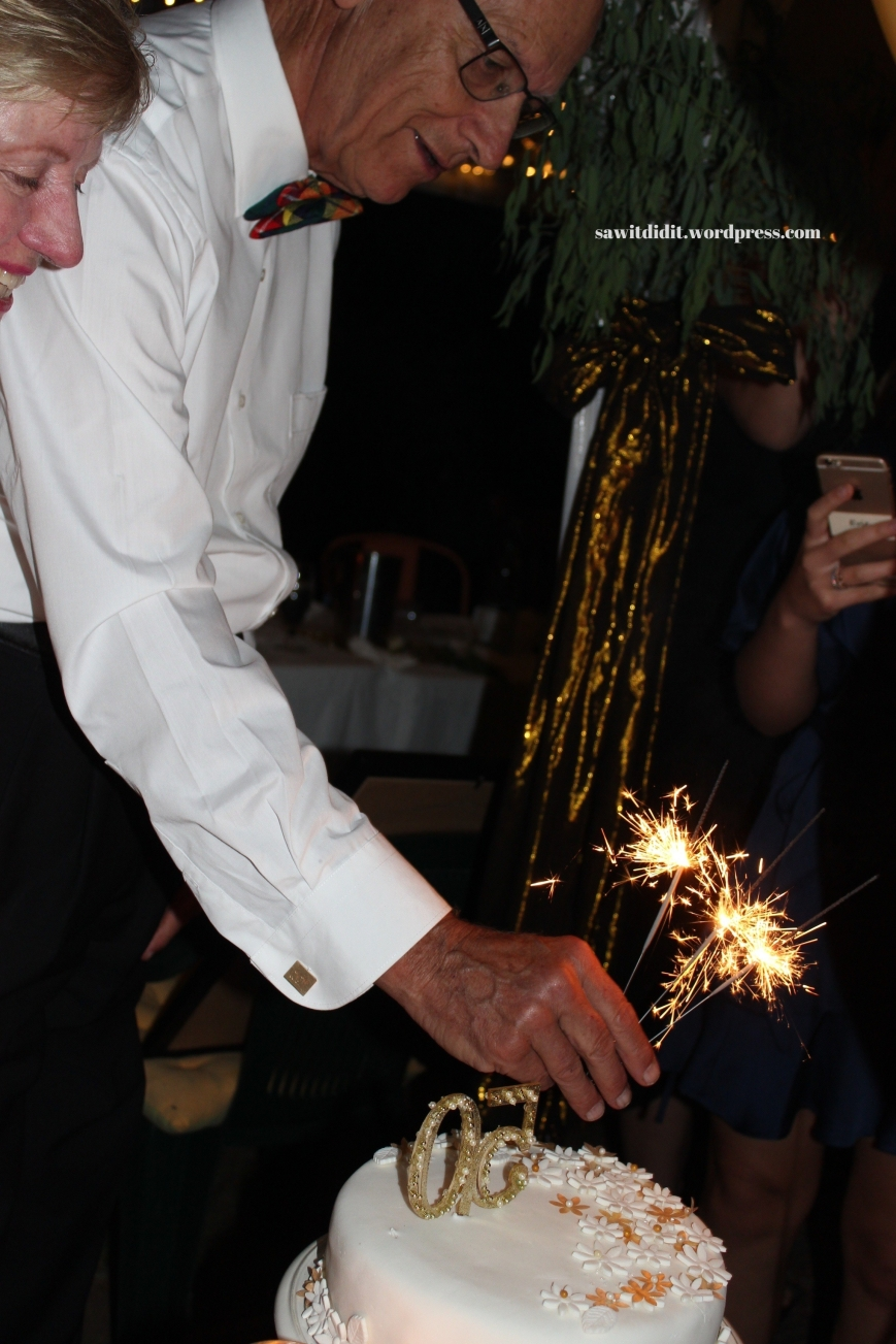 cake-and-sparklers.jpg