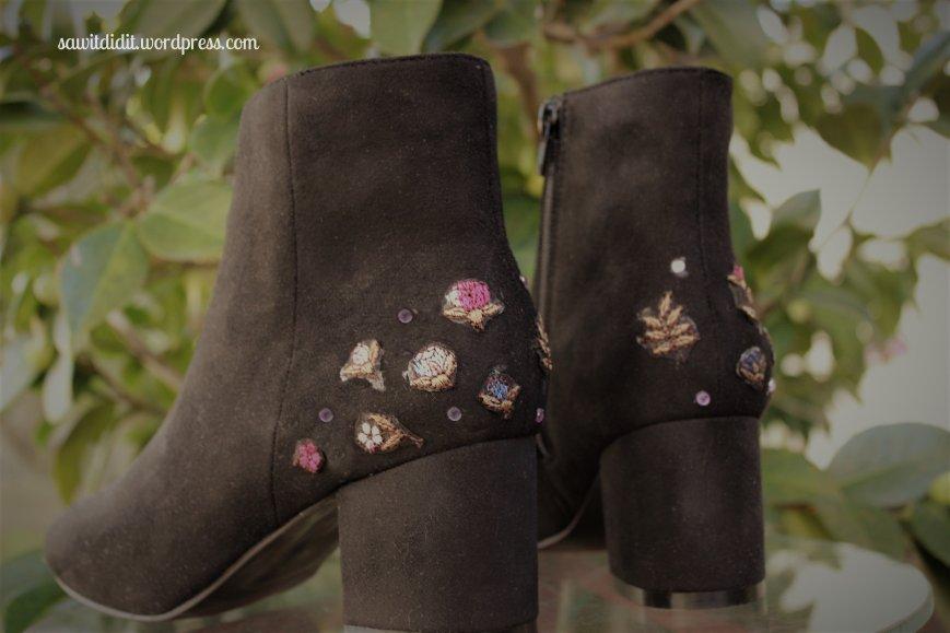 embellished boots (1)