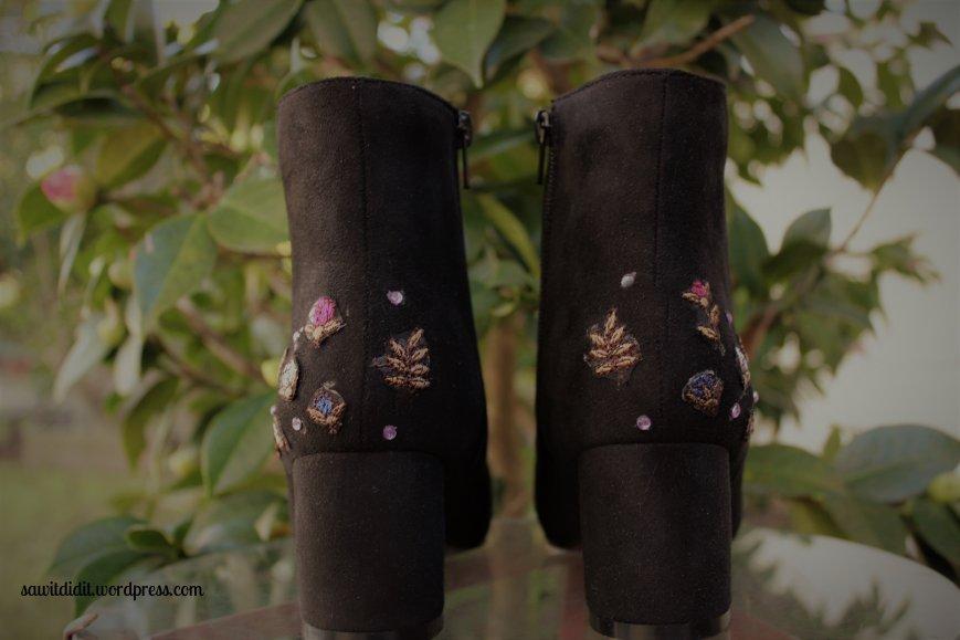 embellished boots 2