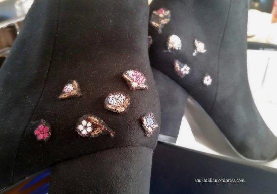 embellished boots 3