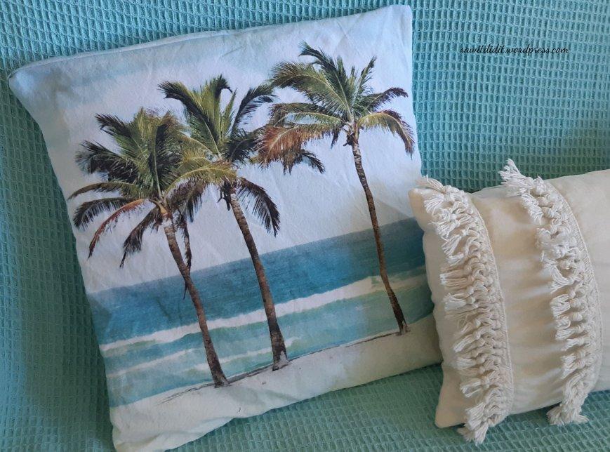 tea towel cushion cover 6